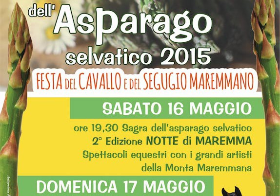 Asparago2015