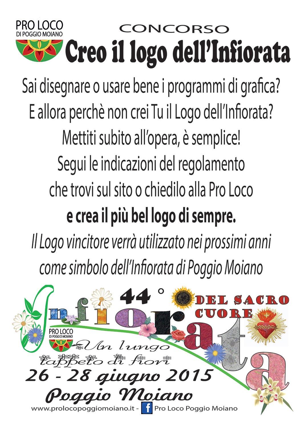 logoinfio2015