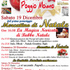 PoggioMoianoNatale2015