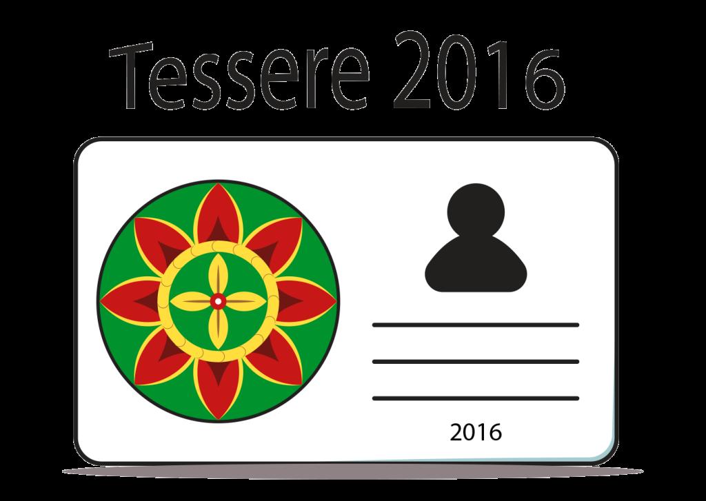 TessereSoci2016