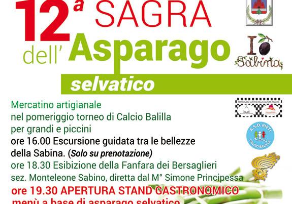 12SagraAsparago2017