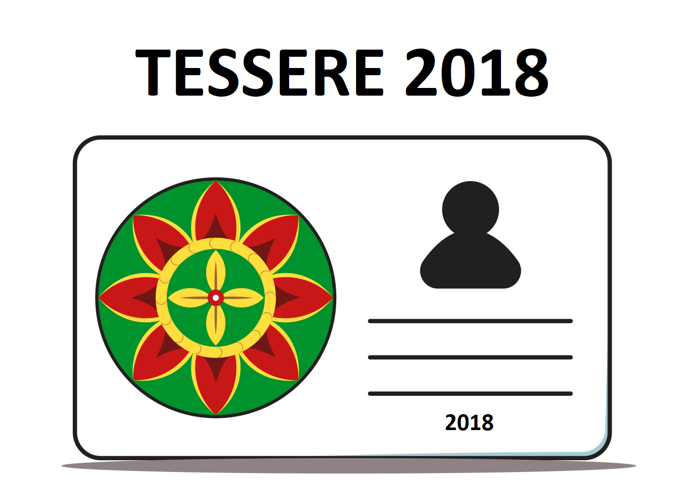 Tessere2018