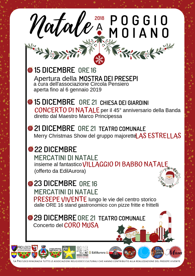 Locandina_ Natale 2018_PNG