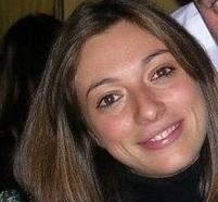 Alessia Arzilli - Consigliere Pro Loco Poggio Moiano