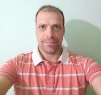 Pietro Basilici - Consigliere Pro Loco Poggio Moiano
