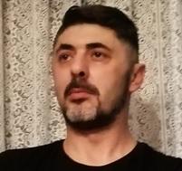 Antonio Coccia - Consigliere Pro Loco Poggio Moiano