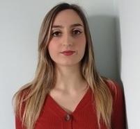 Norma Felli - Consigliere Pro Loco Poggio Moiano