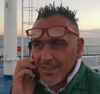 Luciano Ferrante - Consigliere Pro Loco Poggio Moiano