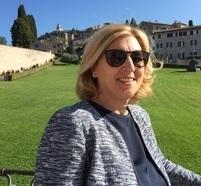 Giuseppina Giuseppina - Consigliere Pro Loco Poggio Moiano