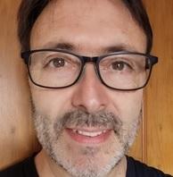 Sandro Melilli - Consigliere Pro Loco Poggio Moiano